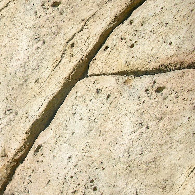 G31 Monterey Sandstone