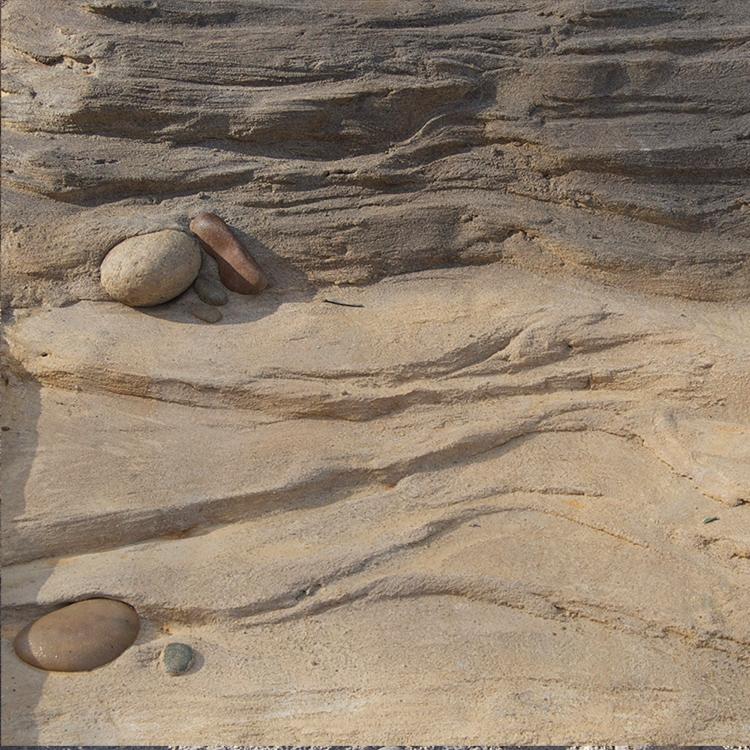 G39 Pacific Sandstone