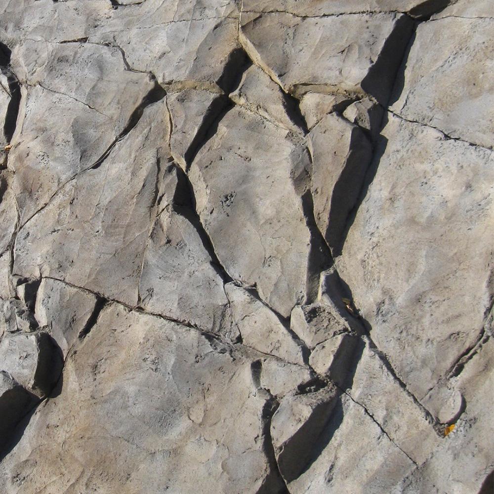 G42 Brookfield Granite