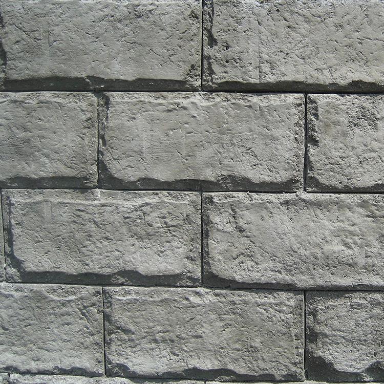 M1 Tooled Cinder Block