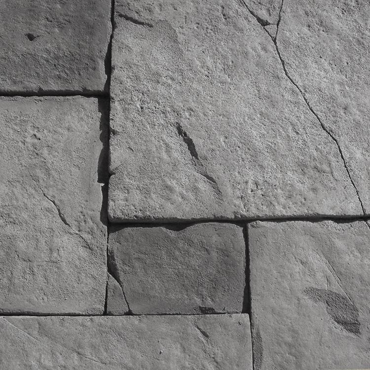 M11 Grey Ashlar