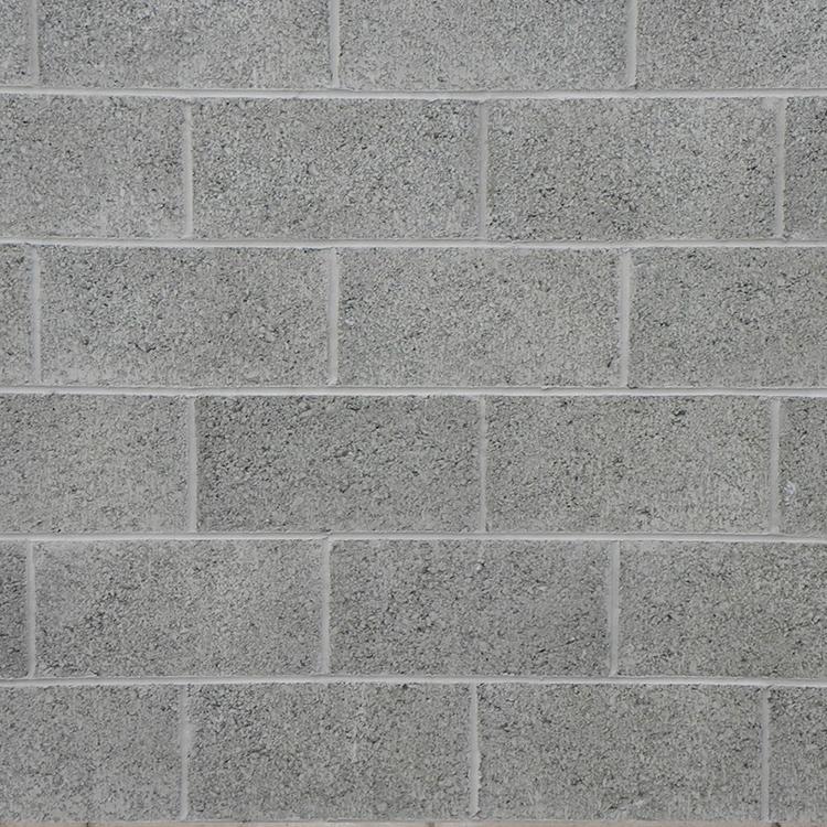 M5 Tooled Cinder Block
