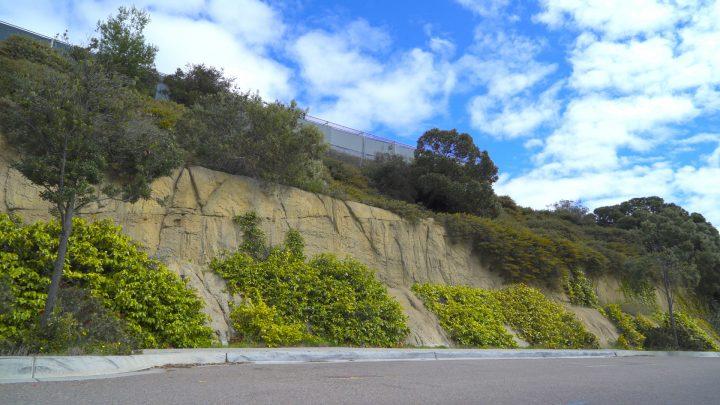 boulderscape-lajolla-20
