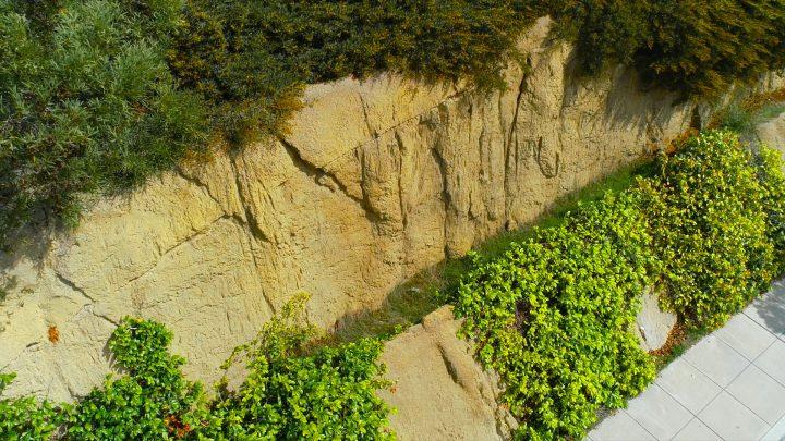 boulderscape-lajolla-36