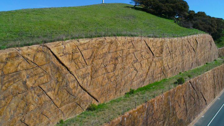 boulderscape-napa-14