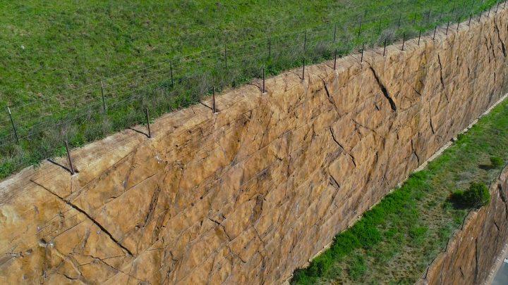 boulderscape-napa-4