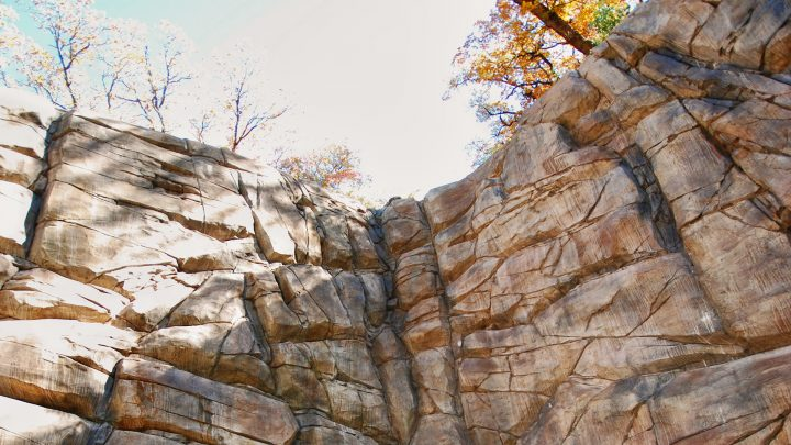 boulderscape-portoflio-new-sedona-2