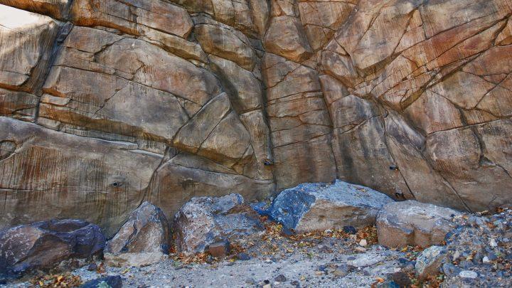boulderscape-portoflio-new-sedona-3