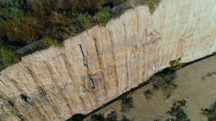 boulderscape-san-clemente-29