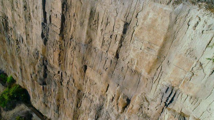 boulderscape-san-clemente-31