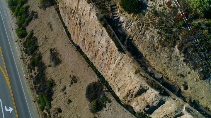 boulderscape-san-clemente-32