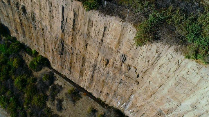 boulderscape-san-clemente-33
