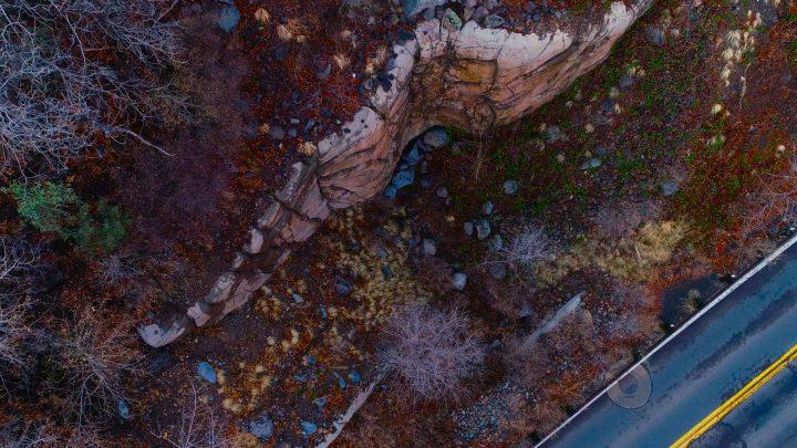 boulderscape-sedona-12