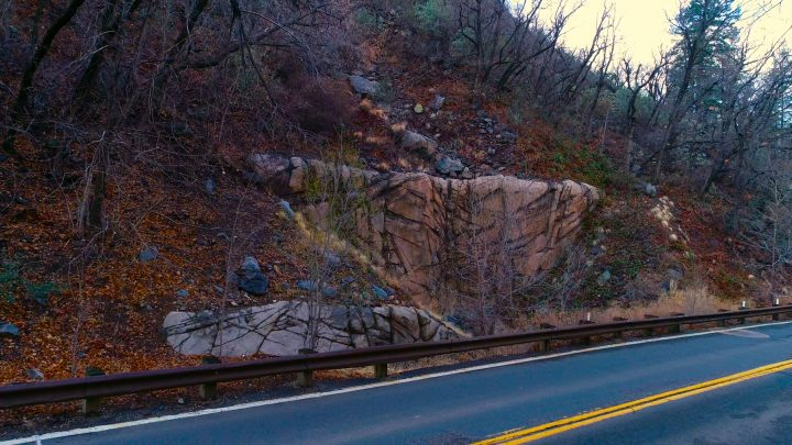 boulderscape-sedona-9