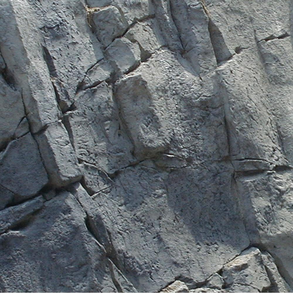 G51 Ridgefield Granite