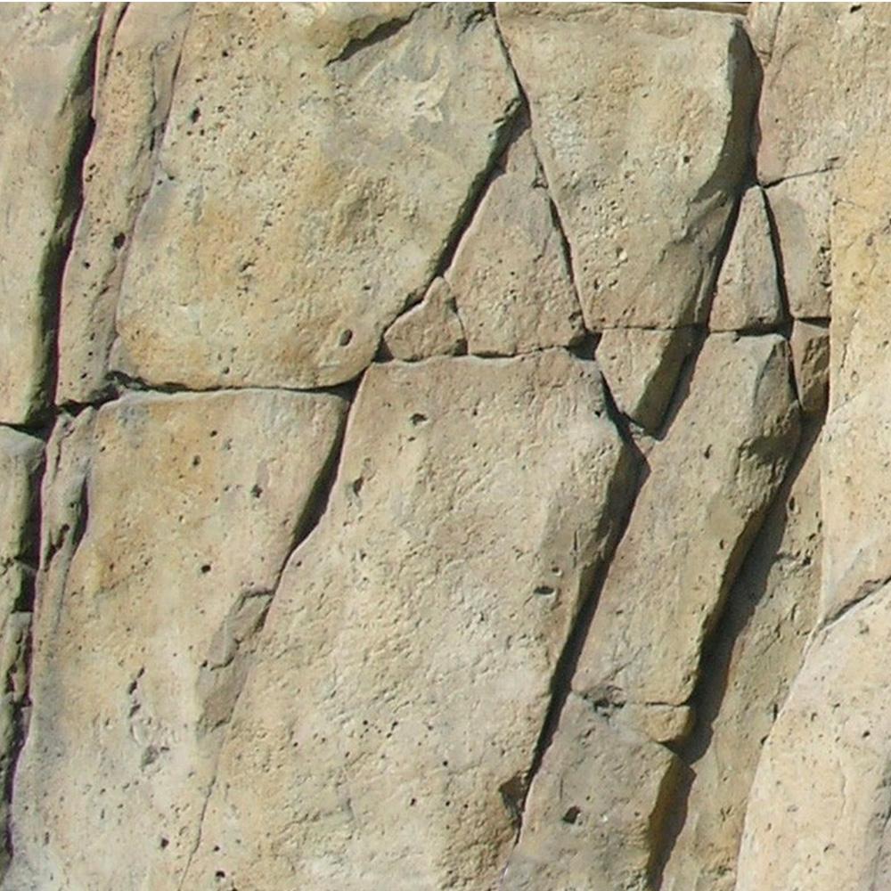 G54 La Jolla Sandstone