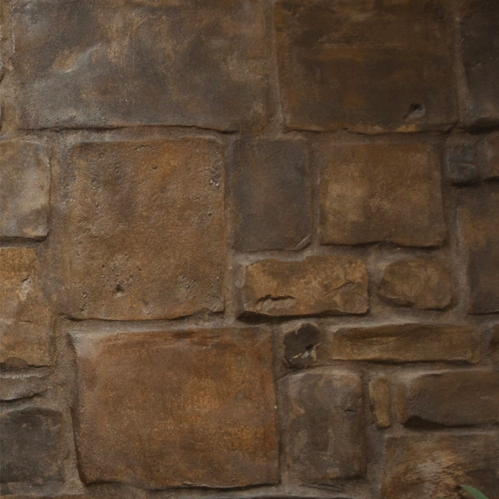 M42 Tolworth Ashlar