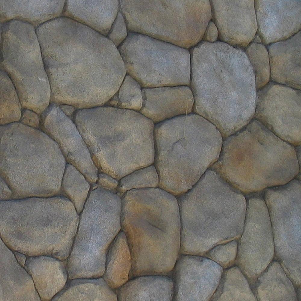 M46 Carlsbard Cobble