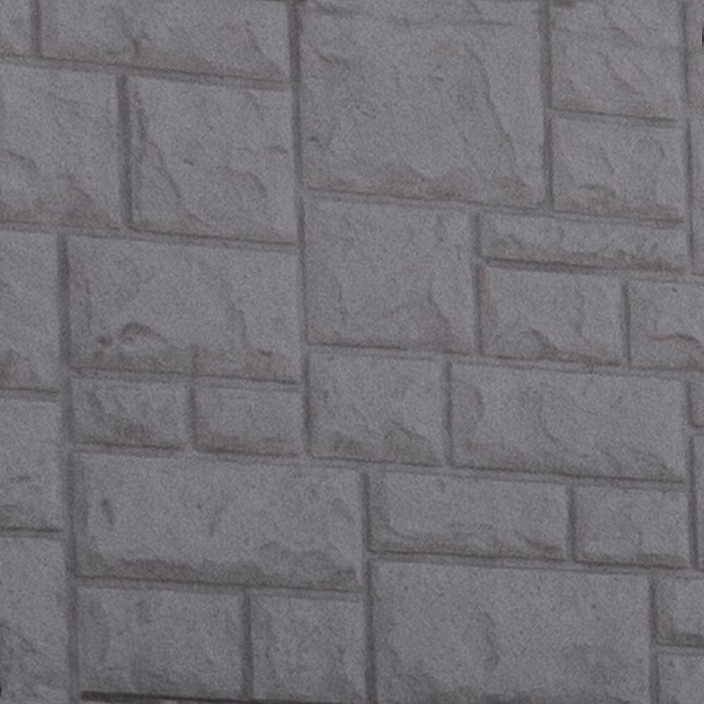 M47 Reidsville Ashlar